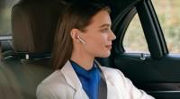 Belaidės ausinės: ar tinkamai jas prižiūrite?