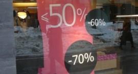 Elektroninė prekyba auga