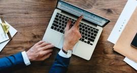 3 taisyklės inovatyviam verslui