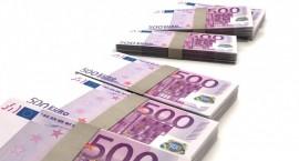 Sėkmingas aukcionas: pirmą kartą vidaus rinkoje papildyta euroobligacijų emisija