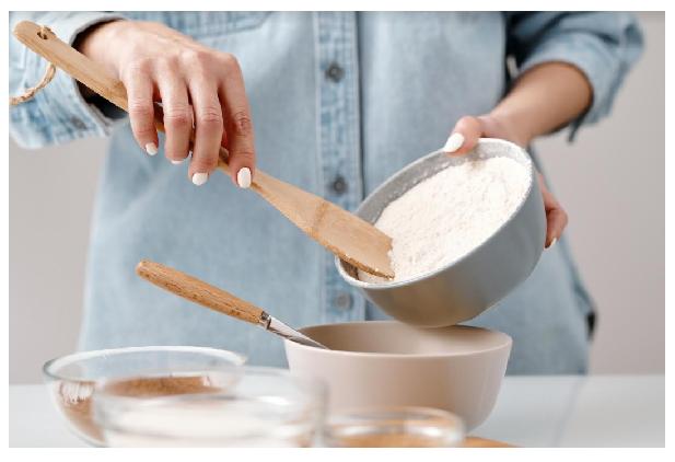 Miltų gidas: pagrindinės rūšys, kurias žinoti pravartu kiekvienam kulinarui
