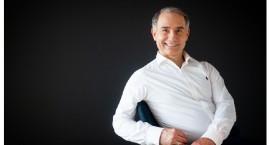 Petras Masiulis: įvairovė įmonėje naudinga abiem pusėms – ir verslui, ir darbuotojams
