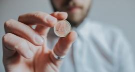 Galimybė paveldėti sukauptą pensiją – ką reikia žinoti?