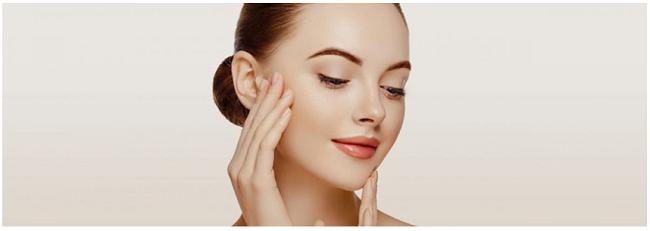 Mezoterapija gali išspręsti Jūsų odos problemas