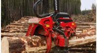 Tinkamas miško įrangos naudojimas, bei priežiūra Lietuvos miškuose