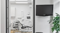 Investavimas į dantų implantus – puikus sprendimas!