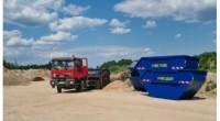 Atliekų išvežimas – kiek kainuoja ši paslauga?