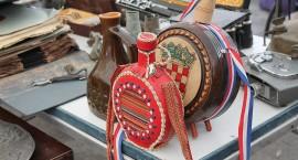 Senturgio istorijos: kolekcionavimo aistrą įkvėpė nostalgija šeimos relikvijai