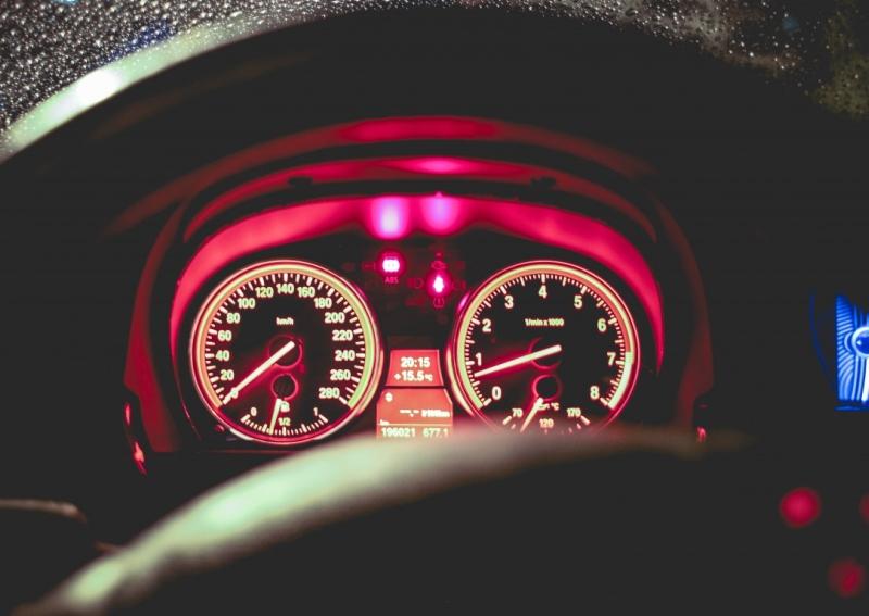 Kokį automobilį parduoti sunkiausia, o kokį lengviausia?