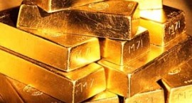 Lietuviai diegs 5G ryšį didžiausioje Europoje aukso kasykloje