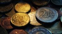 Investicijos Vilniaus rajone – 150 mln. eurų