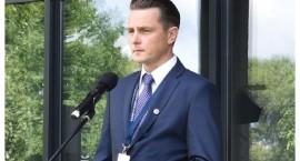 Lietuvos muziejų asociacijai vadovaus Kauno IX forto muziejaus direktorius Marius Pečiulis
