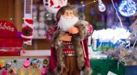 Kalėdinė prekyba: kokias klaidas daro verslininkai?