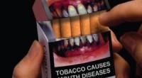 Daugiau nei pusė rūkančiųjų norėtų atsisakyti šios priklausomybės