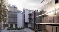 Kokias urbanistines piktžaizdes turėtų gydyti naujieji savivaldybių vadovai?